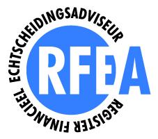 Register Financieel Echtscheidingsadviseur